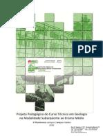 PPC Geologia