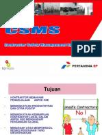 123719454-CSMS-pertamina