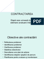 Contractarea.ppt.