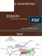 Highlife properties review_edison.pptx