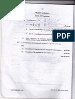 cape mathematics 2012 paper 2.pdf