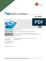 812185_Técnico de Informação e Animação Turística