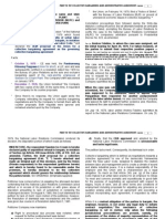 Part IV B-COLLECTIVE BARGAINING AND ADMINISTRATIVE AGREEMENT.doc