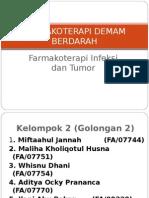 FARMAKOTERAPI+DEMAM+BERDARAH.ppt
