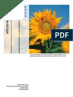 livro_textos_doutrinarios.pdf