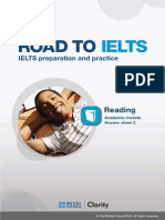 Reading Answer2 IELTS