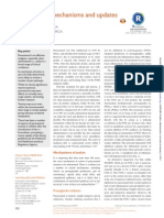 Paracetamol mechanisms and updates.pdf