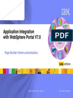 05 - Page Builder Customization1