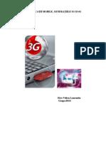 Comunicatii 3G-4G.doc