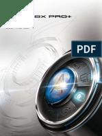 FM2A88XPro+ Mobo Manual