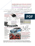 Concrete Computing Customization of Traceability Tractability