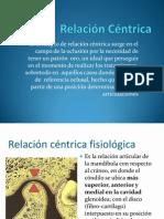 relacioncntrica-oclusion