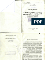 01 t0900carrier Tratado Moderno Aa,Cyv