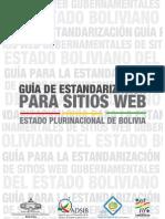 GE_SW.pdf