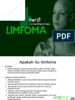 Limfoma