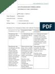 9. RPP Sistem Koordinat