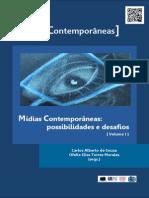 Midias Contemporaneas Vol1 eBook Morales Ofelia Souza Carlos Dez. 2014 (1)