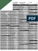 PL Quadra Solo - 14 Nov 2014_2.pdf