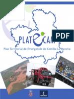 platecam_2013