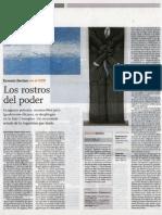 Bertani, Ernesto-Los rostros del poder.pdf