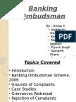 bankingombudsmen-130923025538-phpapp01.pptx