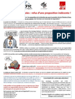 Tract Intersyndical NAO 2015