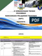 RPT MT THN 1 KUMPULAN A, 2015.docx