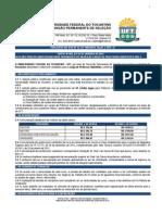 Edital_nº_002-2015_Prof._Substituto_2015-1_v002