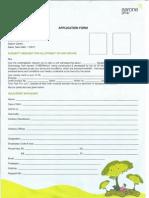 Scan_Doc0173.pdf