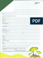 Scan_Doc0174.pdf