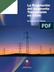 Regulacion Segmento Transmision