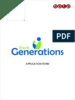 Park_Generations_Application_form.pdf