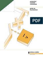 Guide de la protection.pdf