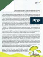 Scan_Doc0176.pdf