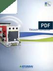 VC - HCA - Catalogue - 2009.4
