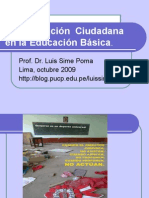 20090923-formaciudad