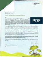 Scan_Doc0179.pdf