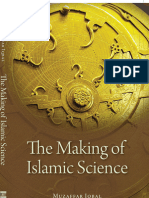 Making of Islamic Science