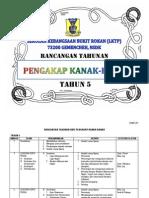 RANCANGAN TAHUNAN UNIT PENGAKAP KANAK-KANAK TAHUN 5.pdf