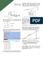 D5 Resolver Problema Que Envolva Razoes Trigonometricas