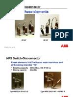 NPS GB Presentation