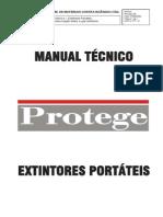 MANUAL TÉCNICO - EXTINTORES PORTATEIS E COMPONENTES.pdf