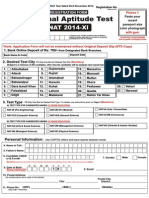 11th_NAT_2014_Form