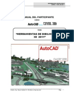 Manual-de-Civil-3d.pdf