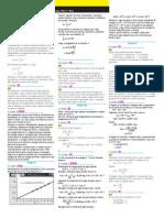 2014 Exame FQA 11 Ano 2a Fase, Resolucao.pdf