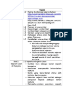 proforma sjh 3043