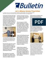 APC Bulletin - Vol. 5