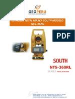 esp-tec-estacion-south-362rl.pdf