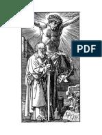 111 Romans 1-14.pdf
