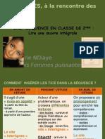 NDIAYE_182950